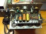 Old Audio Caps