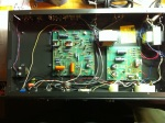 Modded Circuit
